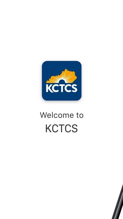 KCTCS screenshot-0