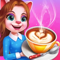 Codes for Kitty Café Hack