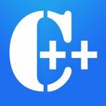 C/C++-programming language 离线
