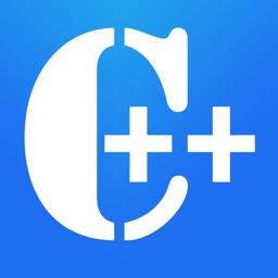 C/C++-programming language