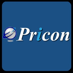 Pricon HPE Warranty Tool V2