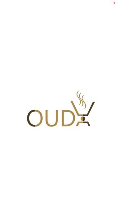 Oudy   عوديلقطة شاشة1