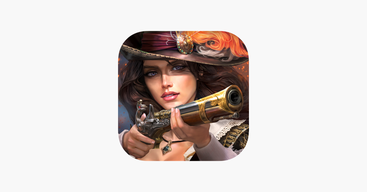 guns of glory mod apk android 1
