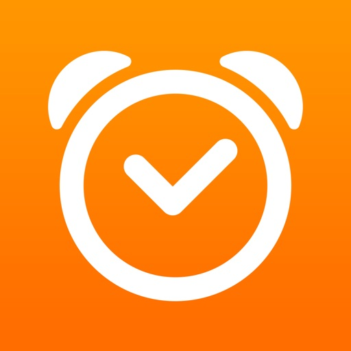 The best alarm clock app on mobile