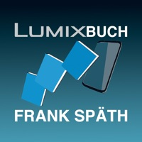 Codes for Lumix Buch Hack