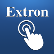 Extron Control app review