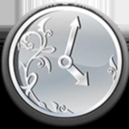 Timeflow: Time & Money