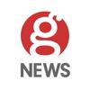 gooニュース-最新Newsが読めるスマホアプリ