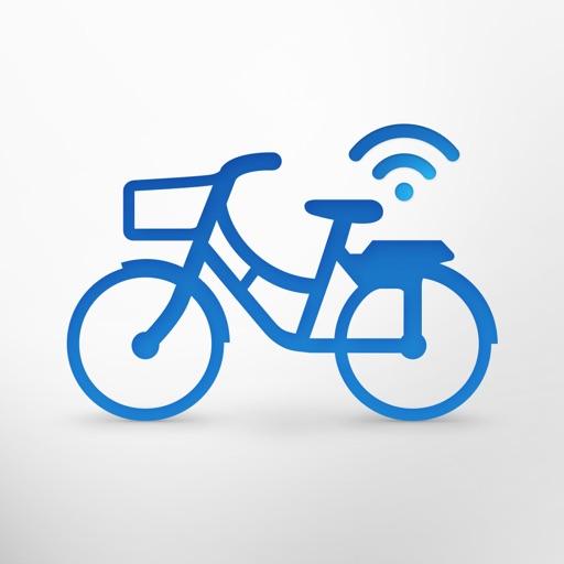 Social Bicycles