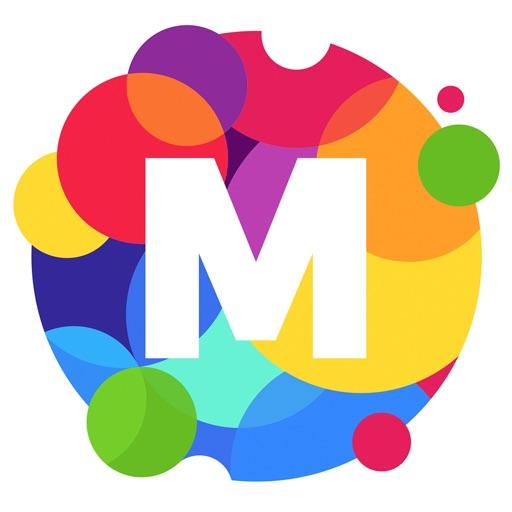 MoShow: 写真 アニメーション & スライドショー作成
