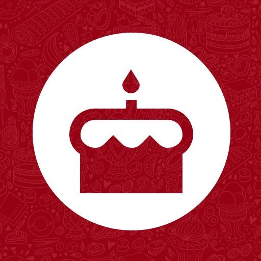 Birthday Cards & Greetings