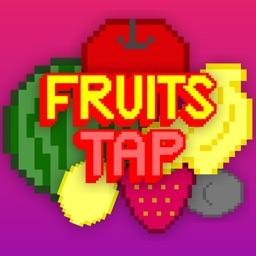 Fruits Tap