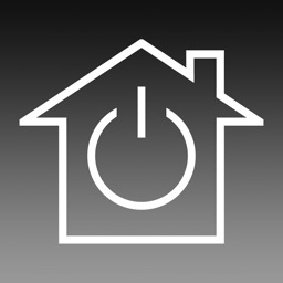 Home Remote Apple Watch App