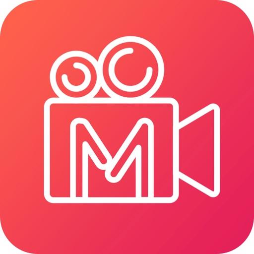 Video Master-Full Status Maker