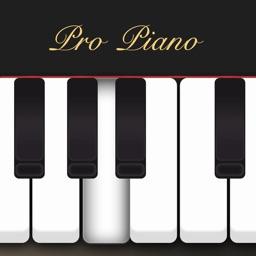 piano - piano keyboard & games