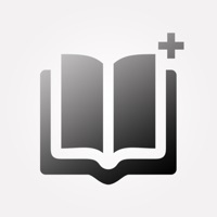 Codes for Reader+ : Scan & Read Books Hack