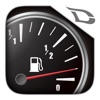 DriveMate Fuel Lite - iPhoneアプリ