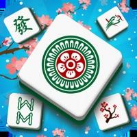 Codes for Mahjong Craft Hack