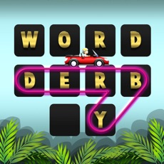 Activities of Word Derby: Battle 2019