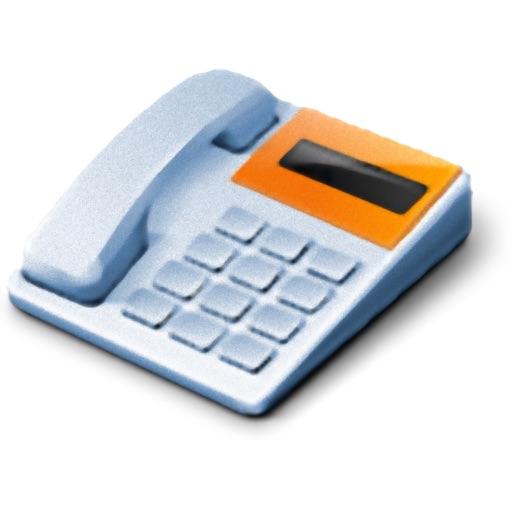 Phone Calendar - call memo