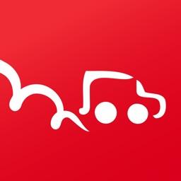 Дром Авто – покупка и продажа