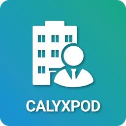 CALYXPOD - Recruitments