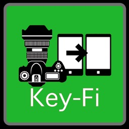 KeyFiClient