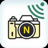 Wireless Tether for Nikon - John Li
