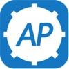 AP电子目录