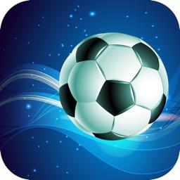 Winner's Soccer Elite