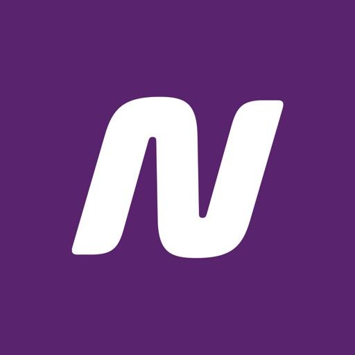 Baixar Netshoes para iOS