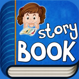 Picture Stories Story Books