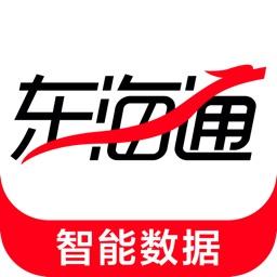 东海通-东海证券手机开户交易理财软件