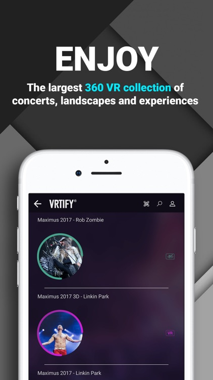VRTIFY screenshot-3