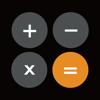 Kalkylator - Standard +