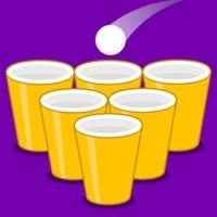 Pong Party 3D