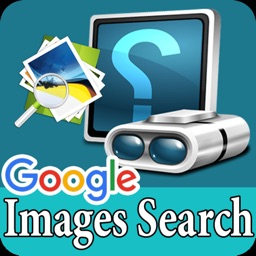 Images Search Tool for Google