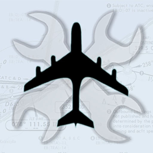 Aviation Tools