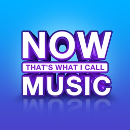 NOW Music & Playlist Player