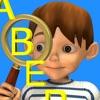単語検索 Word Search