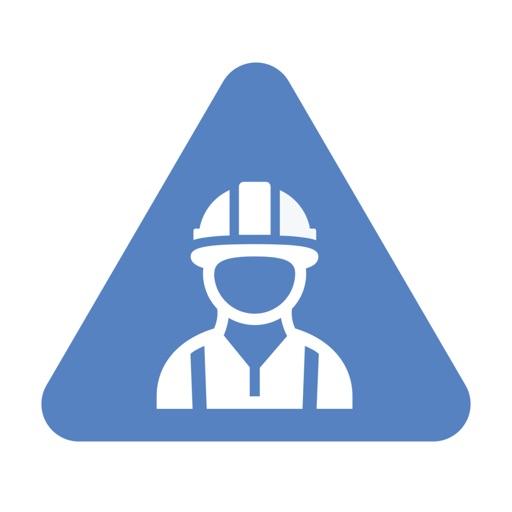 HCSS Employee App