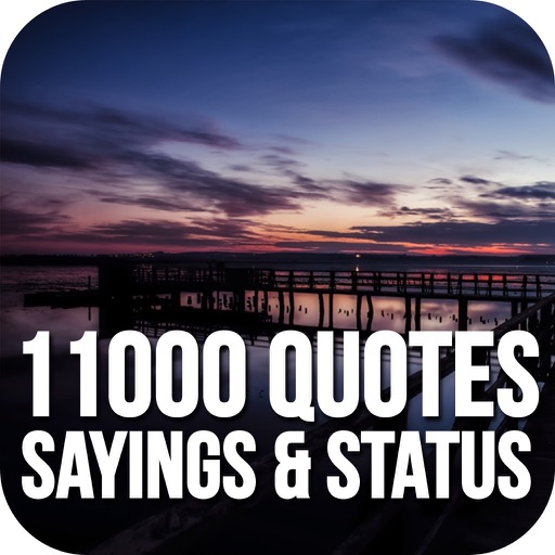 Daily Positive Quotes, Sayings