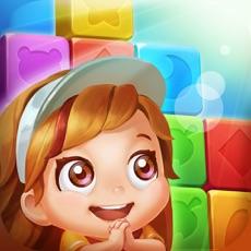 Activities of Toy Crush Blast Match 3 Games