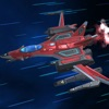 Star Drive Space Flight Reviews