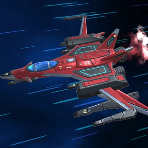 Star Drive Space Flight download