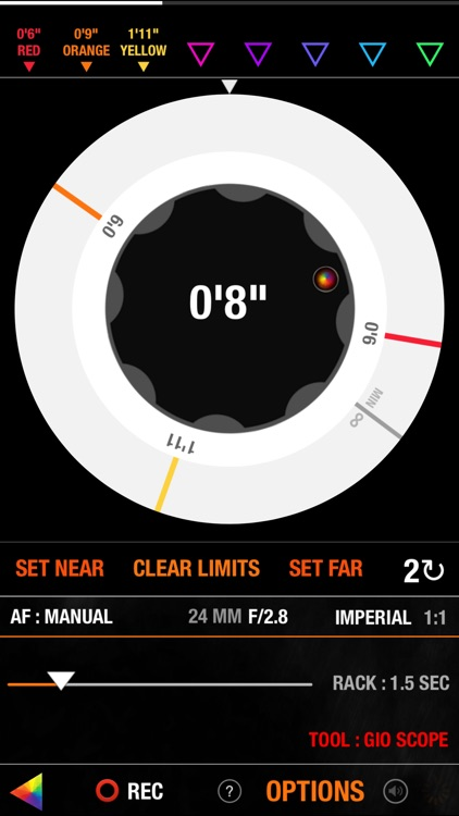 foolcontrol screenshot-3