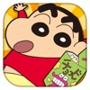 Lull Aby: Dreamland adventure