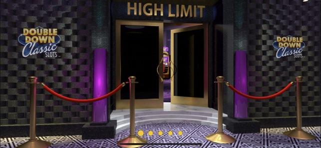 foxwood casino map Slot Machine