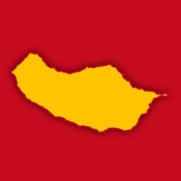 Madeira Offline