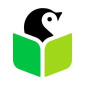 企鹅辅导-腾讯中小学直播辅导课